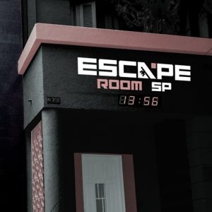 escape-room-3