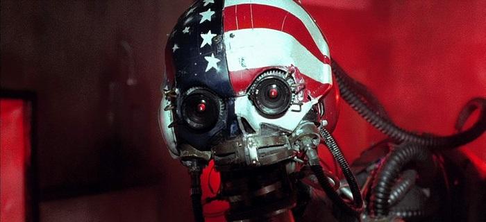 Hardware - O Destruidor do Futuro (1990)