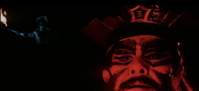 inferno-1960-3