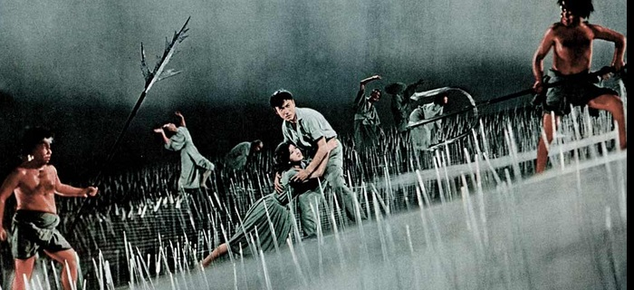 Inferno (1960)