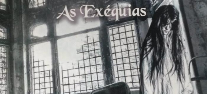 o-bairro-da-cripta-as-exequias-2016-d