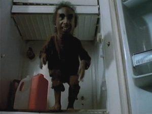 o-rato-humano-1988-3