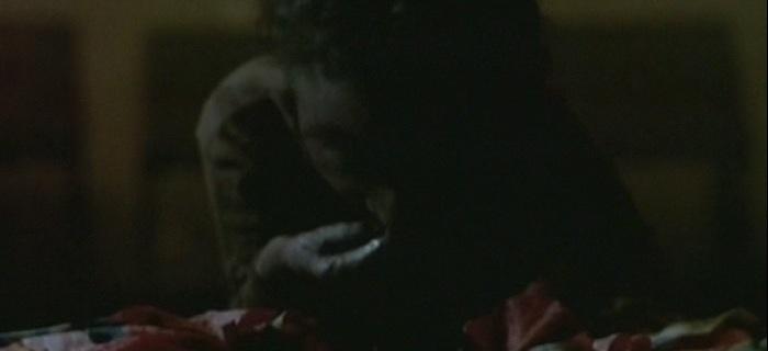 o-rato-humano-1988-5
