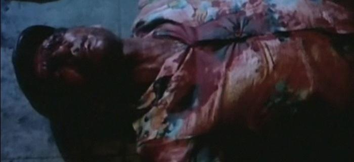 o-rato-humano-1988-6