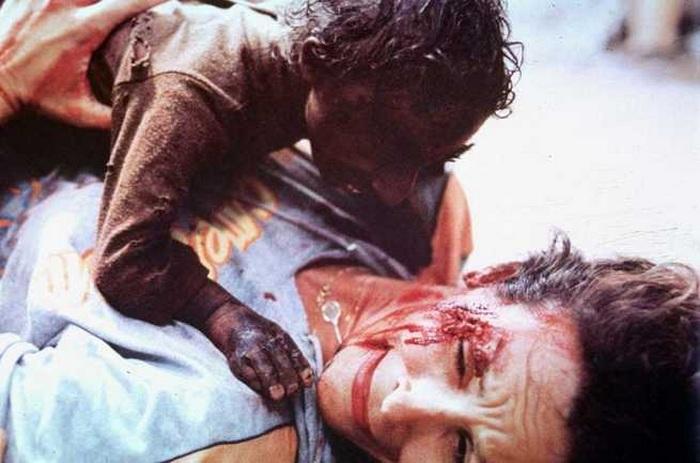 o-rato-humano-1988-8