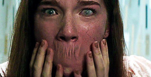 Não é preciso consultar espíritos através de um tabuleiro Ouija para saber que uma produção que arrecadou nos cinemas dez vezes mais do que seu orçamento teria uma continuação. Mesmo […]