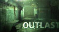 Um dos mais brilhantes jogos de terror da atualidade falha apenas em um fraco enredo