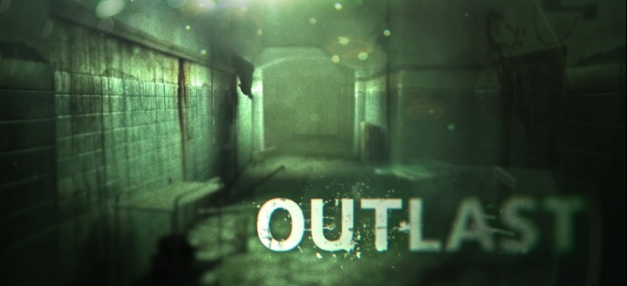 outlast-2013-3
