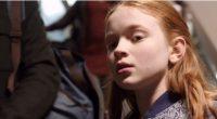 Sadie Sink e Dacre Montgomery serão irmãos na nova temporada da série da Netflix