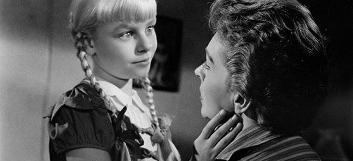 Tara Maldita (1956)