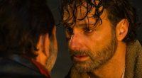 Com a oitava temporada já confirmada e batendo recordes de audiência, é questão de tempo a série chegar aos cinemas