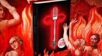 Com quatro contos inéditos, livro que expande a obra mais popular do autor será lançado pela DarkSide Books