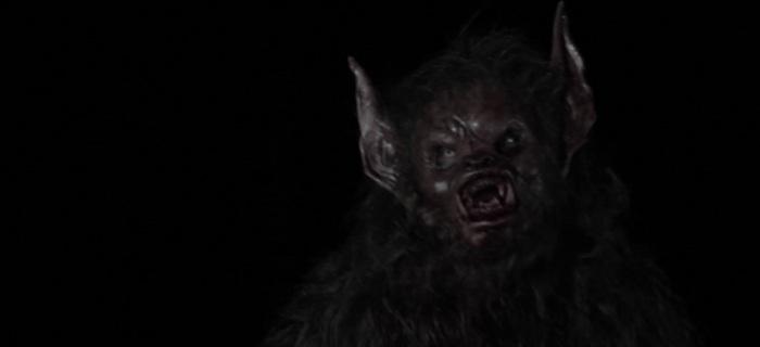 werewolf-rising-2014-3
