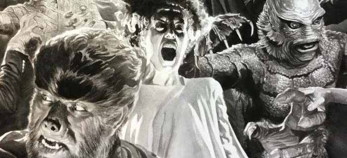 alex-ross-universal-monsters_slide
