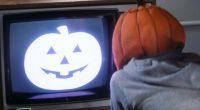Pra ajudar o infernauta manter esta tradição da maratona de horror no Halloween, os colunistas do Boca do Inferno se reuniram para indicar 13 filmes pro infernauta assistir nessa data tão especial!