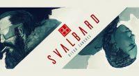 Uma continuação direta das histórias A Espera (QUAD 3), e Um Jogo de Espelhos (QUAD 2), Svalbard busca apoio através do Catarse.