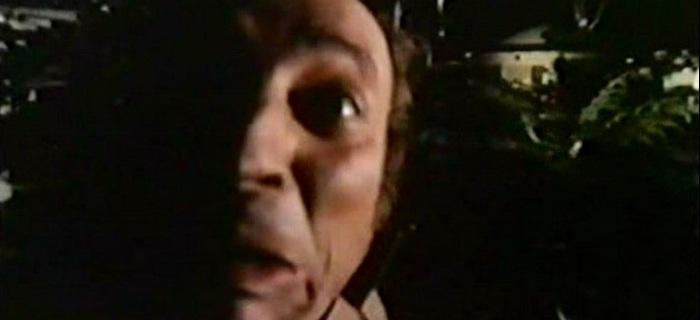 a-casa-dos-horrores-mortais-1974-3