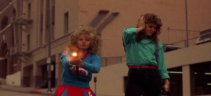 a-noite-do-cometa-1984