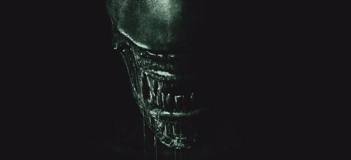 alien-covenant-2017-d