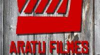 Produtora independente de Aracaju publica vídeos em seus canais às sextas-feiras