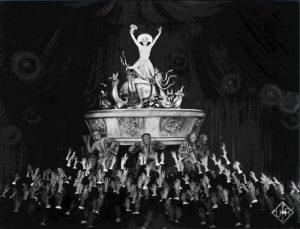 metropolis-1927-5