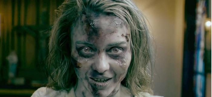 o-exorcista-2016-1