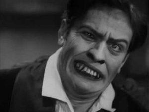 o-medico-e-o-monstro-1932-3