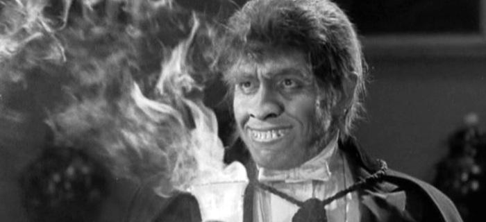 o-medico-e-o-monstro-1932-1