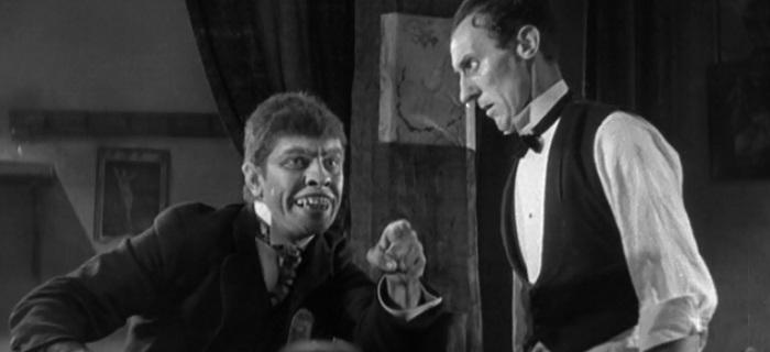 o-medico-e-o-monstro-1932-2