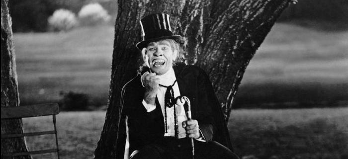 o-medico-e-o-monstro-1932-4