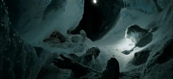 presos-no-gelo-2-2008-3