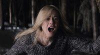 Estrelado por Naomi Watts, filme chega aos cinemas brasileiros ainda esse mês