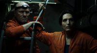 Vídeo foi divulgado pelo roteirista James Gunn, que ainda prometeu o trailer complete para o próximo dia 30