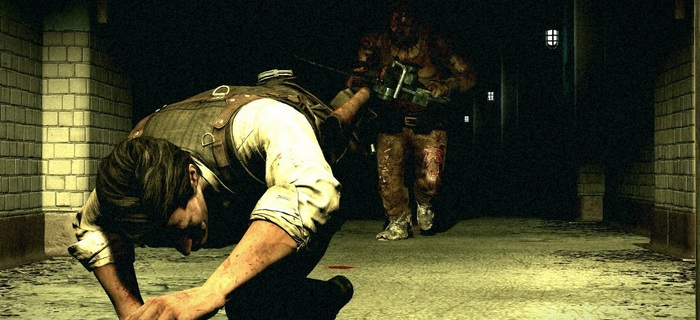 the-evil-within-2014-3