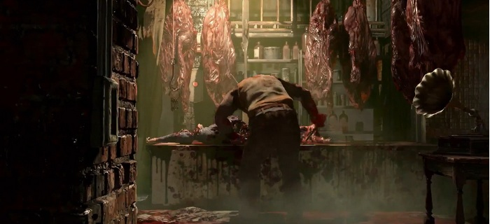 the-evil-within-2014-4