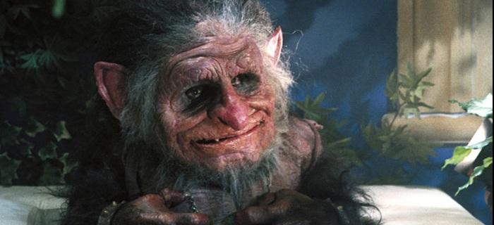 troll-1986-1