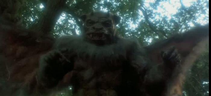 troll-1986-12
