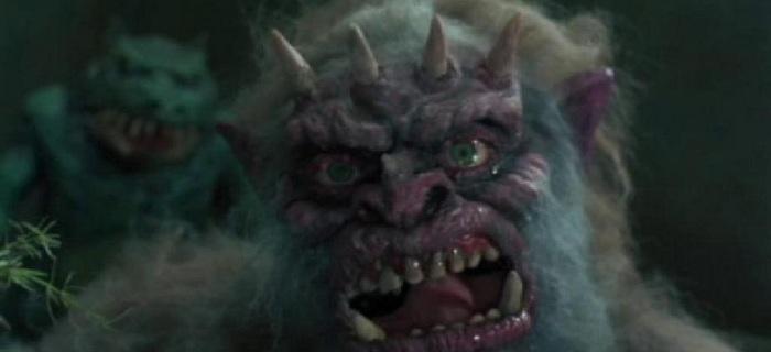 troll-1986-15