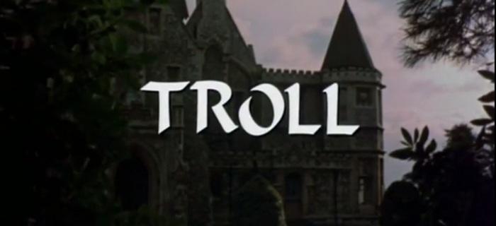 troll-1986-2