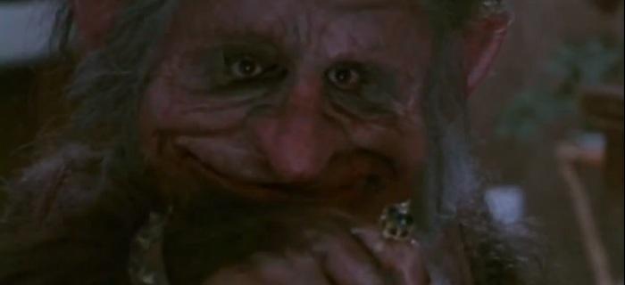 troll-1986-3