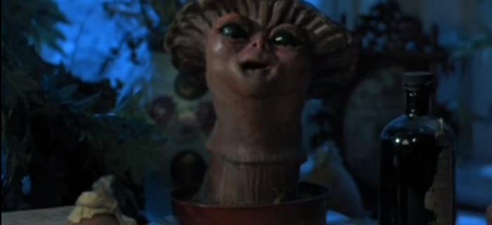 troll-1986-8