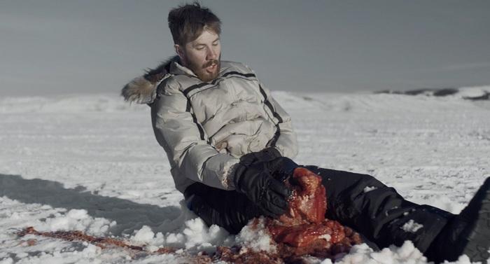 tubaroes-de-gelo-2016-1