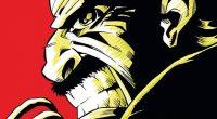 A HQ é um resgate histórico de um clássico dos quadrinhos brasileiros estrelado pelo grande monstro do cinema nacional e traz uma história inédita.