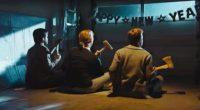 """O Fiend Dog Studios, um grupo de comédia independente que produz sketchs para o Youtube responde esta pergunta no trailer falso """"2016 - The Movie""""."""