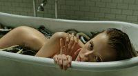 Apesar da declaração da atriz, vista recentemente em A Cura, tudo indica que a intenção é realmente refazer o filme original!
