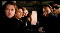 """Um thriller claustrofóbico do estilo """"quem é o assassino?"""", com bom elenco e muitas surpresas!"""