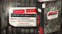 Lançamento da DarkSide Books traz detalhes dos crimes observados por quem estava nos bastidores