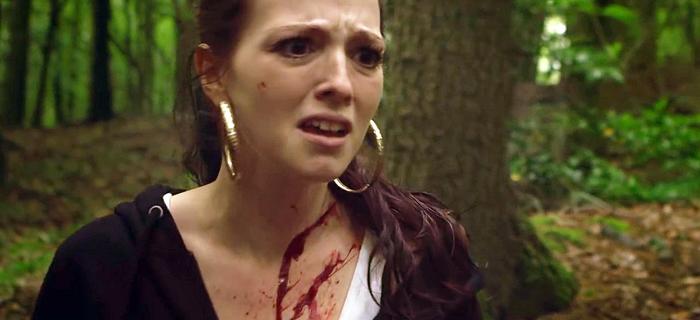 Confira o perturbador trailer de Cruel Summer