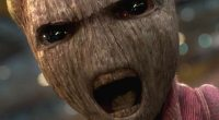 Baby Groot é o destaque no trailer do filme de James Gunn, que estreia em abril