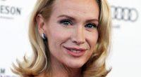 Atriz viverá a mãe do assassino da Mercedes na adaptação para a TV do livro de Stephen King